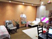 2 150 000 Руб., 1 комнатная квартира-студия в г. Александров по ул. Королева, Продажа квартир в Александрове, ID объекта - 333253052 - Фото 2
