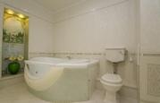 Продажа квартиры, Тюмень, Ул. Широтная, Купить квартиру в Тюмени по недорогой цене, ID объекта - 318258315 - Фото 21