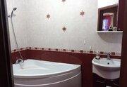 Продам 1-ком квартиру по ул.Диагностики 21, Продажа квартир в Оренбурге, ID объекта - 328677247 - Фото 6
