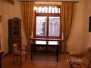 Продажа квартиры, Купить квартиру Рига, Латвия по недорогой цене, ID объекта - 313136524 - Фото 2
