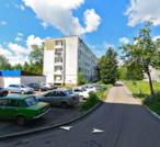Продажа квартиры, Орел, Орловский район, Московское ш. - Фото 2