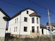 Продажа дома, Саратов, Сорговая - Фото 1