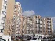 2-к кв. Москва ул. Богданова, 2к1 (51.0 м)