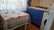 Сдается 2 комнатная квартира г. Щелково ул. Космодемьянская д.23 - Фото 1