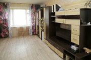 Квартира, ул. Бисертская, д.25 - Фото 2