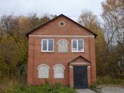 Продается 2-эт.здание 64.5 кв.м с земельным участком - Фото 1