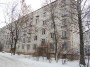 2-х комнатная квартира на ул. Профсоюзная, 35, Купить квартиру по аукциону в Наро-Фоминске по недорогой цене, ID объекта - 323240589 - Фото 2