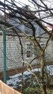 Продажа дома, Красносельский, Гулькевичский район, Ул. Железнодорожная - Фото 1