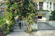 Продажа дома, Аланья, Анталья, Продажа домов и коттеджей Аланья, Турция, ID объекта - 501961111 - Фото 3