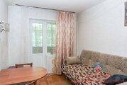Продажа квартир ул. Лебедевского