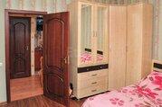 Продам 2-комн. кв. 50 кв.м. Белгород, Гражданский пр-т - Фото 5