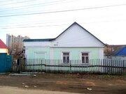 Продажа дома, Липецк, Ул. Кротевича