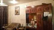 Продажа квартиры, Кемерово, Ул. Стадионная - Фото 2