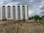 Продажа квартир ул. Тархова, д.27б