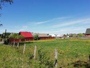 Продаётся земельный участок 20 соток (Мисирево) Фроловское - Фото 4