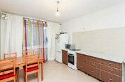 2 комнатная квартира, ул. Пржевальского