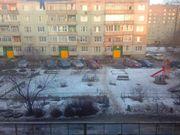 Укомплектованная трешка в Конаково на ул.Строителей, Аренда квартир в Конаково, ID объекта - 318322716 - Фото 10