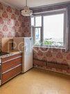 Прродается 2-х комнатная квартира, Купить квартиру в Москве, ID объекта - 332162164 - Фото 8