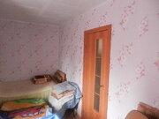 Продам новую 2-х этажную дачу из бруса массив Рубеж, СНТ Дружба. - Фото 3