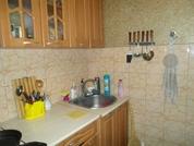 4-комнатная квартира в Уручье, Купить квартиру в Минске по недорогой цене, ID объекта - 319286817 - Фото 8