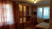 Продается 2-комнатная квартира в Крыму - Фото 3