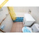 Продается однокомнатная квартира по ул. М. Горького, д. 21, Купить квартиру в Петрозаводске по недорогой цене, ID объекта - 318785547 - Фото 7