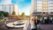 Новый дом в Симферополе - Фото 3