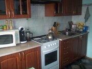 Сдам 2 комнатную квартиру на ул Самоковской, Аренда квартир в Костроме, ID объекта - 330827763 - Фото 3