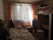 3-х комнатная квартира с участком земли - Фото 5