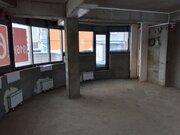 Аренда здания (осз) 275 кв.м. Варшавское шоссе, 120, корпус 3 - Фото 5