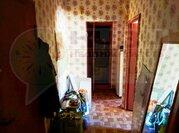 Продажа квартиры, Вологда, Ул. Ярославская, Купить квартиру в Вологде по недорогой цене, ID объекта - 327481655 - Фото 10
