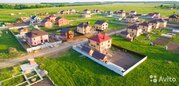 Земельный участок в кп.Загорское - Фото 4