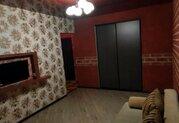 Продажа квартиры, Симферополь, Ул. 1 Конной Армии