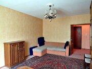 Аренда квартир в Калининграде