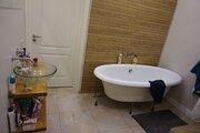 Продажа квартиры Балашиха Железнодорожный ул. Некрасова д.6 - Фото 5