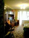 Продам Двухкомнатную Квартиру 45 Кв.М. в Тутаеве — Комсомольская, 64 - Фото 2