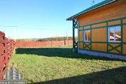 Дом 164 кв. м, д. Никульское ( Дмитровский район ) - Фото 4