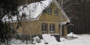 Продам 2х-этажный дом с участком в сосновом бору (Рязанская область) - Фото 2