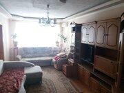 Продажа кирпичный дом Первомайский район/ул.Казахская около школы 97 - Фото 2