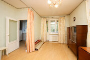 Владимир, Усти-на-Лабе ул, д.25, 1-комнатная квартира на продажу - Фото 1