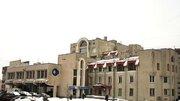 Продам шестикомнатную квартирупсков ул.Народная дом 6