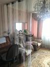 6 980 000 Руб., Продается 3-к квартира в г. Зеленограде корп.915, Купить квартиру в Зеленограде по недорогой цене, ID объекта - 319201501 - Фото 13