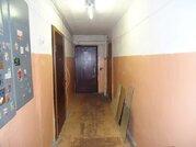 Двухкомнатная, город Саратов, Купить квартиру в Саратове по недорогой цене, ID объекта - 318107991 - Фото 18