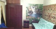 1 050 000 Руб., Продается 1-к квартира Свободы, Купить квартиру в Таганроге, ID объекта - 330899972 - Фото 4