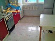 1 комнатная квартира в Обнинске, Маркса 65