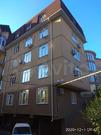 1-к квартира, 44 м, 3/5 эт.