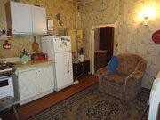 1 комнатная квартира в Терволово - Фото 2