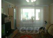 Продажа квартиры, Богандинский, Тюменский район, Ул. Советская - Фото 2