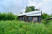 Продается дом. , Киселевск город, Янтарная улица 28 - Фото 4