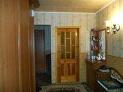 3-комнатная квартира, Серпухов, Юбилейная, 3 - Фото 4